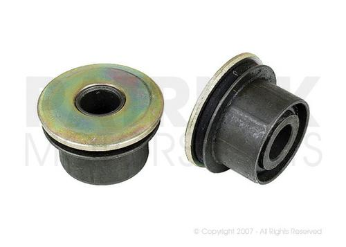 Suspension Rear Control Arm Bushing - Rubber SUS 901 331 059 00 / SUS 901 331 059 00 / SUS-901-331-059-00 / SUS.901.331.059.00 / SUS90133105900