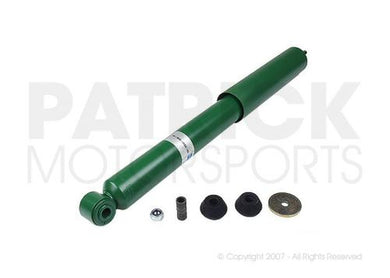 SUS B46 0169: 911 930 REAR SHOCK ABSORBER BILSTEIN HD