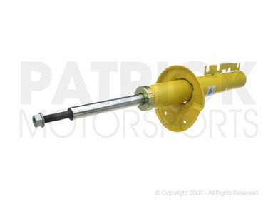 SUS VN3 4622 HO: REAR SHOCK HEAVY DUTY BOXSTER