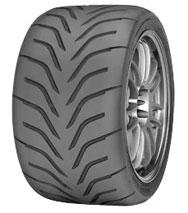 TOYO RACING TIRES R888- TIR2554017TO