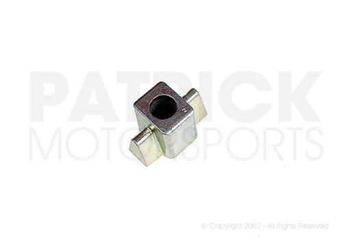 Clutch Cable Clevis 1970-1977 / Porsche 911 / 912 / 914 / 930 TRA 911 423 205 03 / TRA 911 423 205 03 / TRA-911-423-205-03 / 911.423.205.03 / 91142320503
