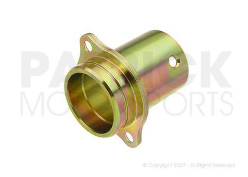 CLUTCH RELEASE BEARING GUIDE TUBE - PORSCHE (1972-1983) PORSCHE 911 | 915 TRANSMISSION- TRA91511608703OES