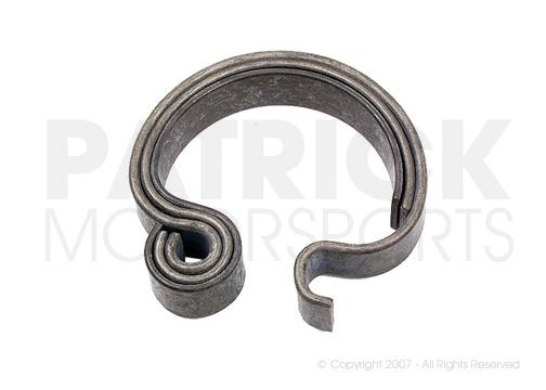 Transmission Clutch Release Spring / 930 Turbo / 4 Speed TRA 930 116 064 11 / TRA 930 116 064 11 / TRA-930-116-064-11 / TRA.930.116.064.11 / TRA93011606411