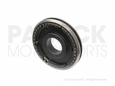 Shift Sleeve Assembly TRA 950 304 031 03 / TRA 950 304 031 03 / TRA-950-304-031-03 / TRA.950.304.031.03 / TRA95030403103