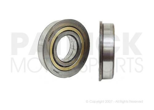 TRA 999 052 043 00: PINION SHAFT BEARING - 915 TRANSMISSION