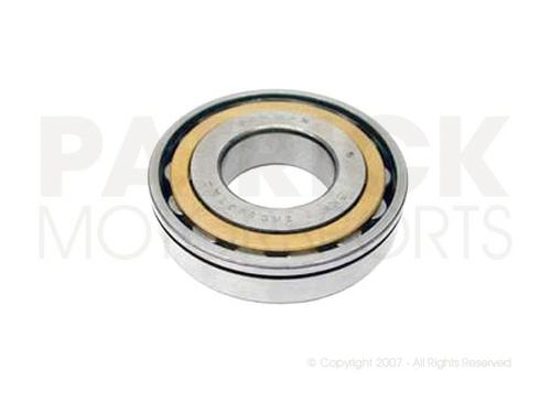 PINION SHAFT BEARING - G50 TRA 999 110 109 01 / TRA 999 110 109 01 / TRA-999-110-109-01 / TRA.999.110.109.01 / TRA99911010901