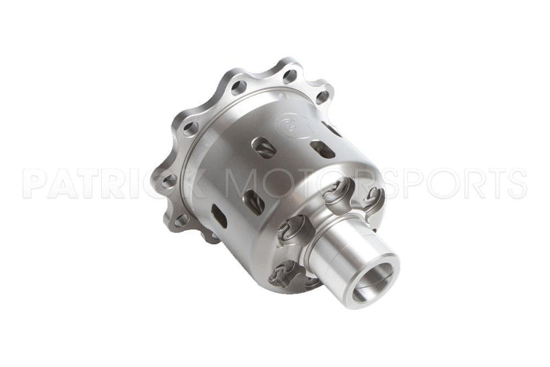 G50 LSD - LIMITED SLIP DIFFERENTIAL - GT PRO DIFF- TRAG50LSDPRO