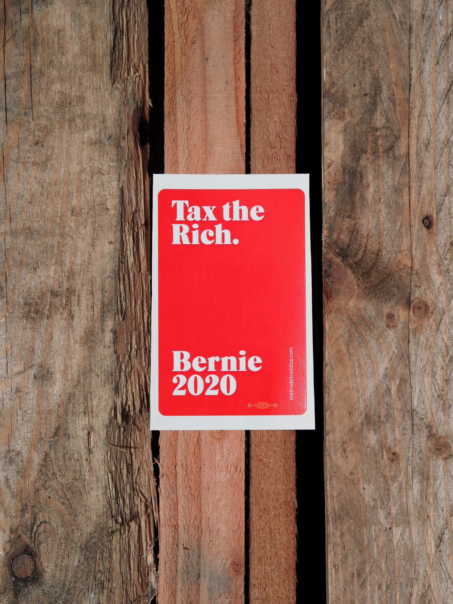 Socialist sticker pack