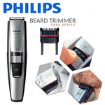 Philips 5000 Series Hair Trimmer