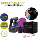 Spray Tan Gun Kit