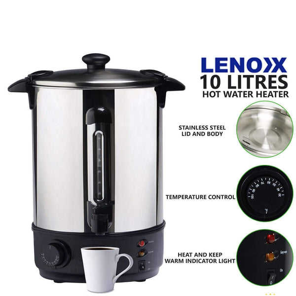 Electric Heating Kettle