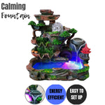 Calming feature Fountain
