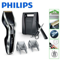 Philips Cordless Hair Trimmer