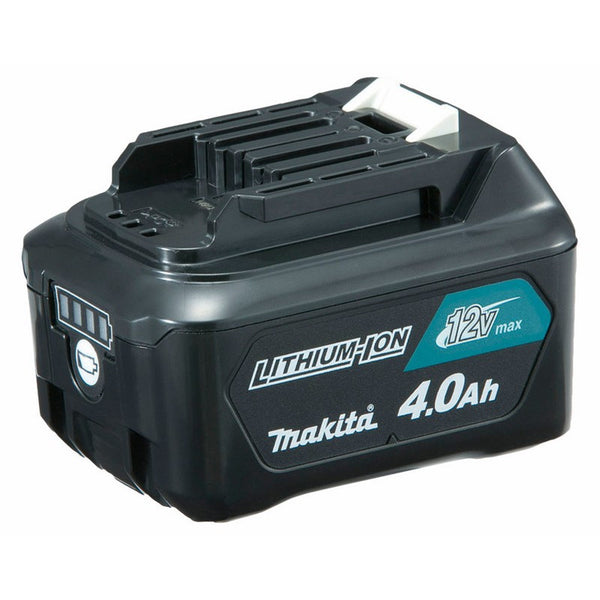 Makita 12V Max Battery