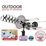 Outdoor Digital Antenna
