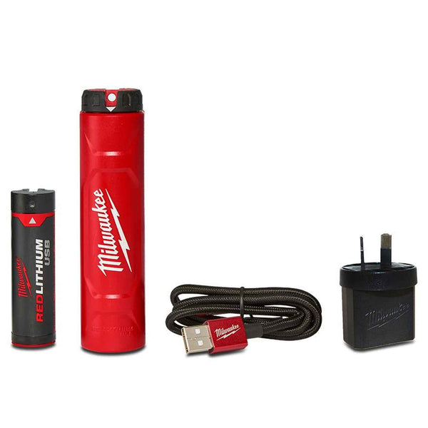 Battery Testers & Chargers