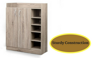 Storage Cupboard Cabinet