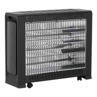 2200W Electric Infrared Radiant Heater