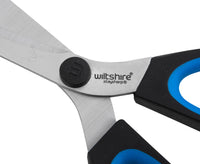 wiltshire kitchen scissors