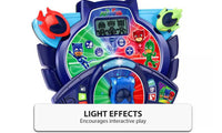VTech PJ Masks Super Learning Headquarters