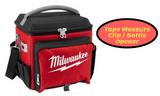 Milwaukee Portable Jobsite Cooler