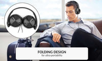 High Quality Audio Headphones