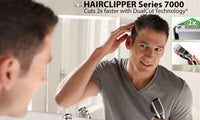 Philips 7000 Series Corless Hair Clipper