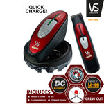 Mens Hair Clippers Trimmer