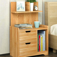 Chest of Drawers Shelf