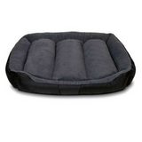 XXL Washable Pet Bed