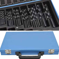 Tool Metal Box Storage Case