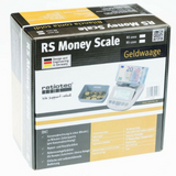 Electric Money Counter Scale