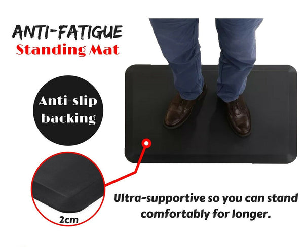 Anti-Fatigue Standing Mat