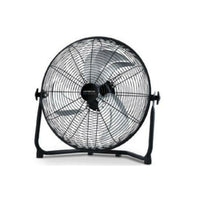 High Velocity Electric Fan