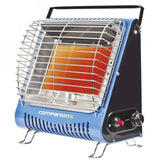 Gas Heater LPG Camping Hiking