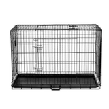Pet Cage with Cover