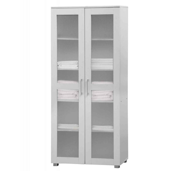 Aspen Double Door Cupboard