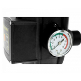 Automatic Water Pressure Pump Switch Controller