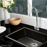 Sink Nano Stainless Steel