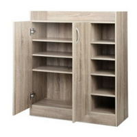 Entryway Side Cabinet