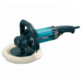 Makita 1200W 180mm Sander Polisher