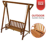 Children Hammock Rocking Seat