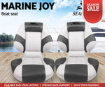 Folding Boat Seats Seat Marine