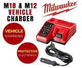 Automotive Charger