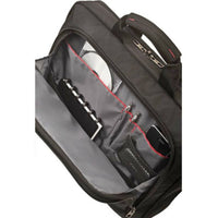 Samsonite 17-Inch Laptop Brief Case