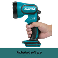 Makita 18V Li-ion Cordless Torch