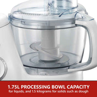 Sunbeam MultiProcessor Food Processors