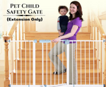 Baby Pet Child for Safety Gate