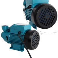 240V Electric Clean Water Pump