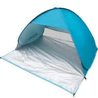 Outdoor Beach Folding Tent
